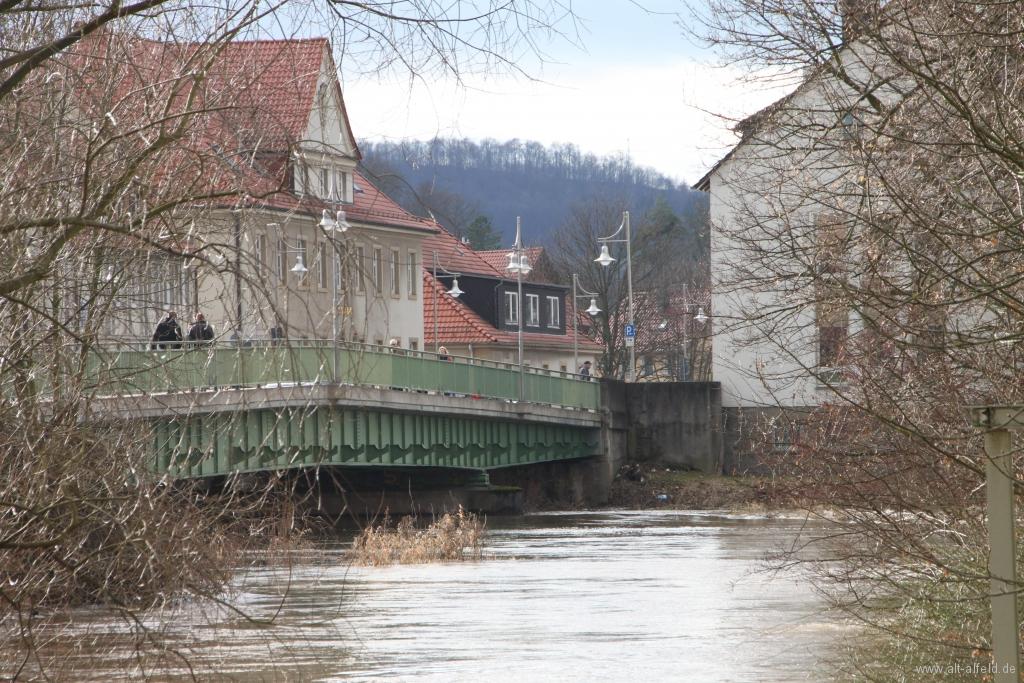 Hochwasser2011-21