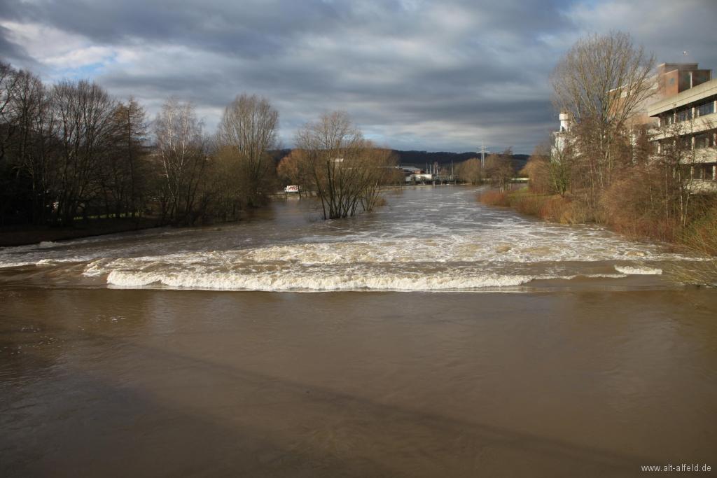 Hochwasser2011-22