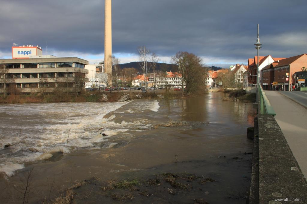 Hochwasser2011-24