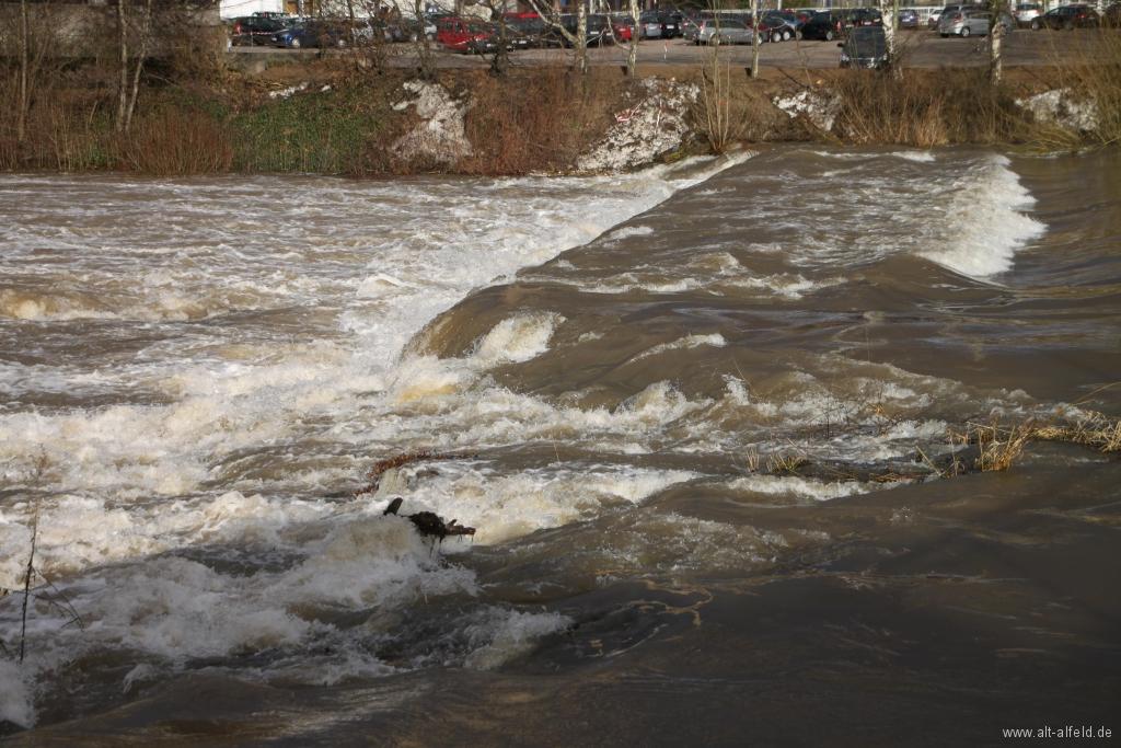 Hochwasser2011-25