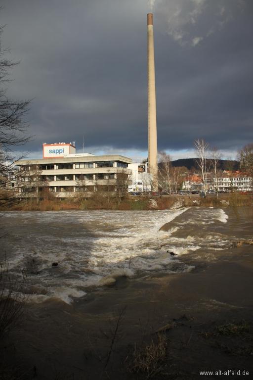 Hochwasser2011-26