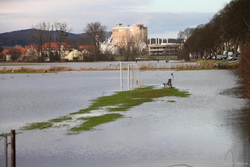 Hochwasser2011-27