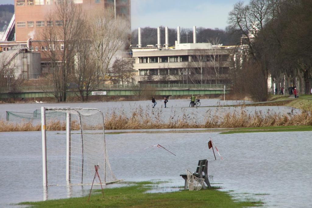 Hochwasser2011-28