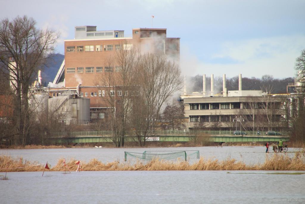 Hochwasser2011-29
