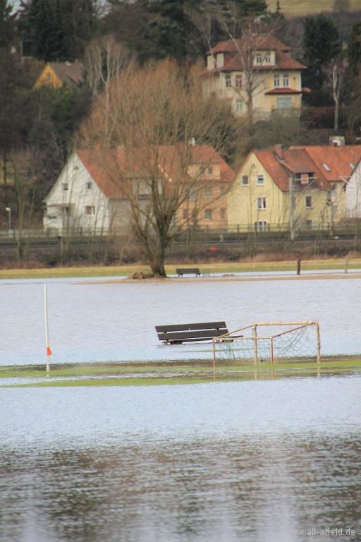 Hochwasser2011-30