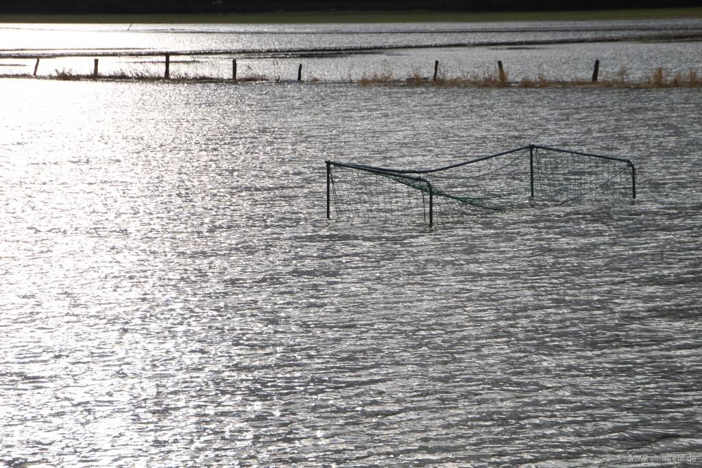 Hochwasser2011-31