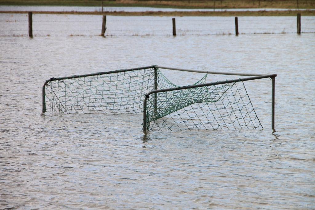 Hochwasser2011-32