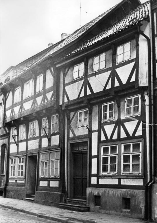 HolzerStr1962-01