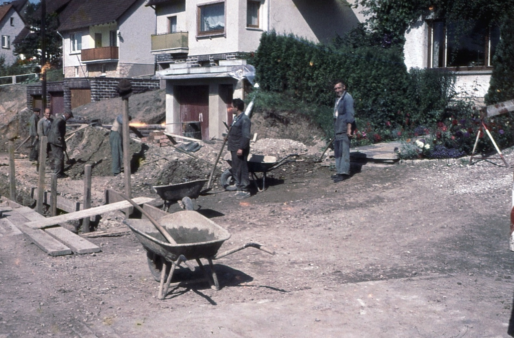 ImKatthagen1960er-02