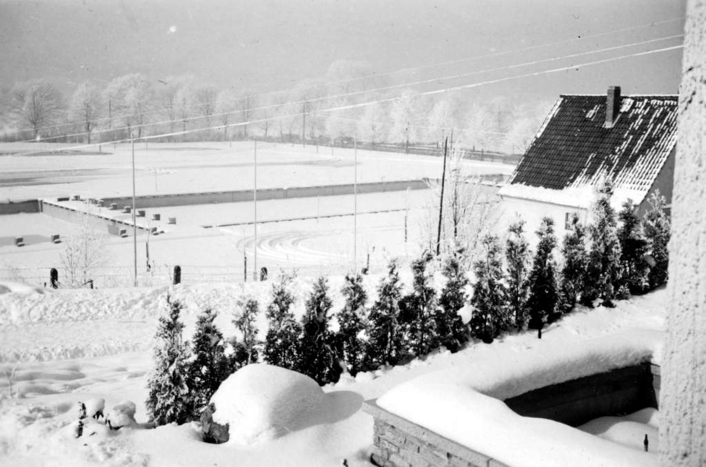 ImKatthagen1960er-04-Freibad