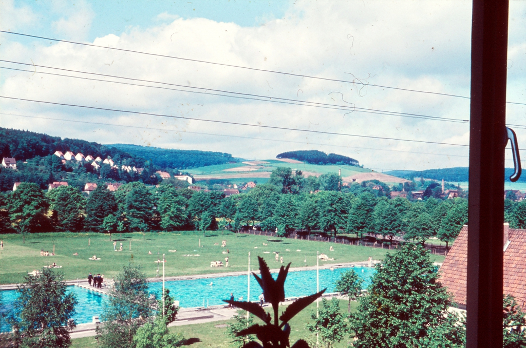 ImKatthagen1960er-05-Freibad