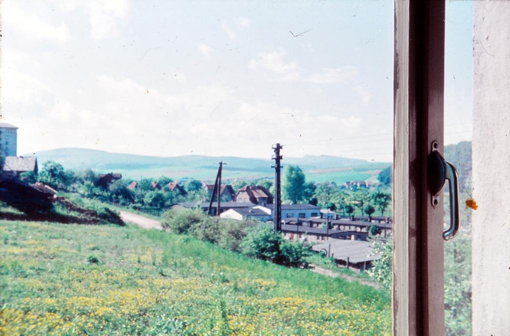 ImKatthagen1960er-06-Baracken