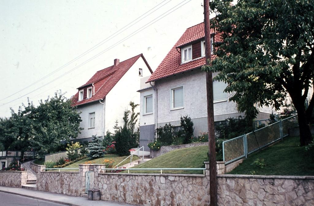 ImKatthagen1960er-08