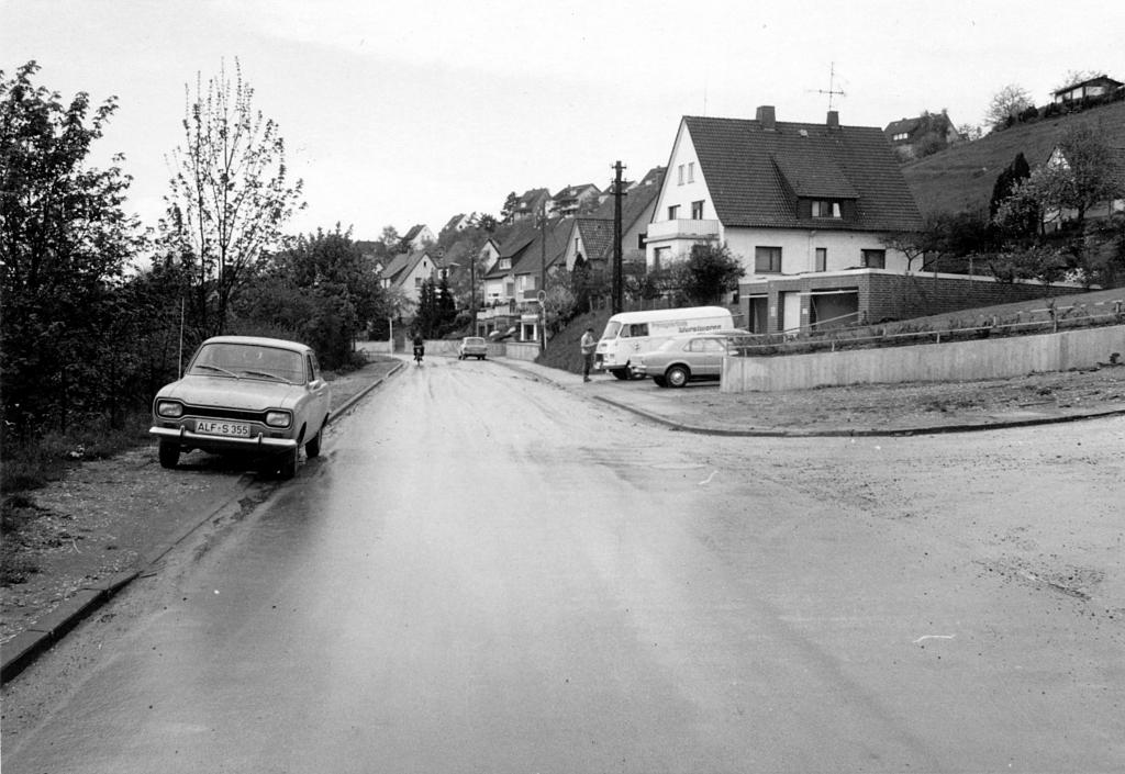 ImKatthagen1970er-01