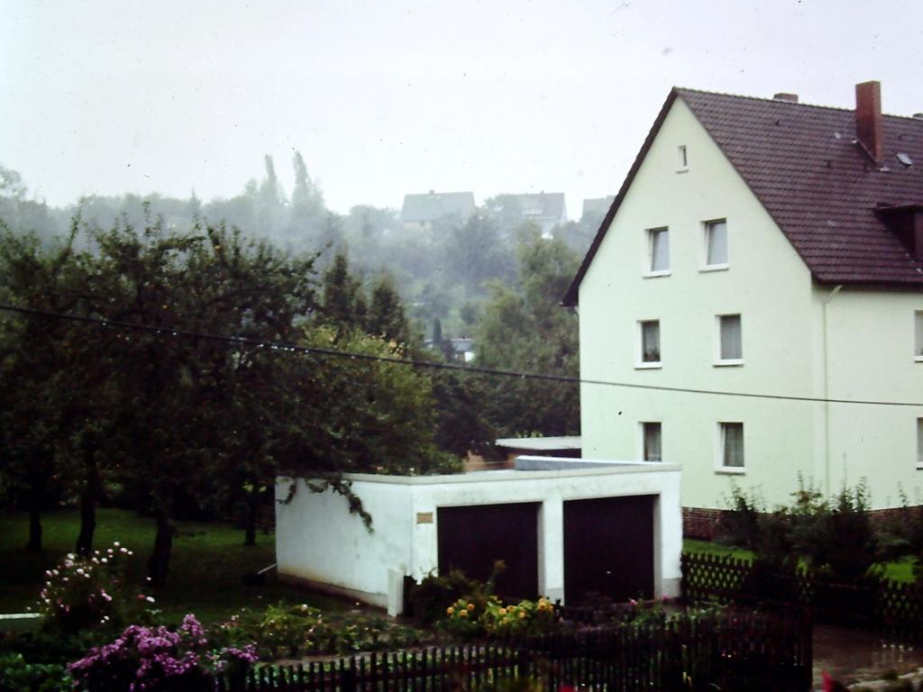 ImWambeck1986-01