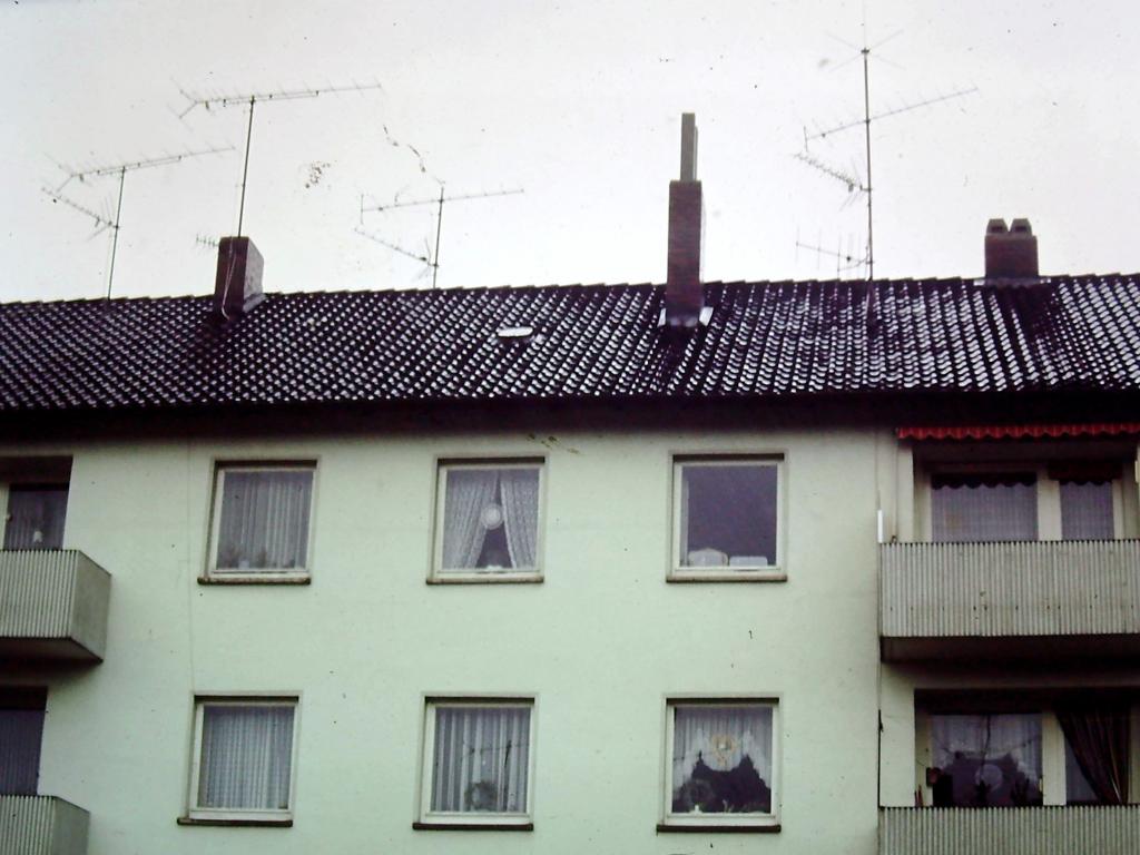 ImWambeck1986-02