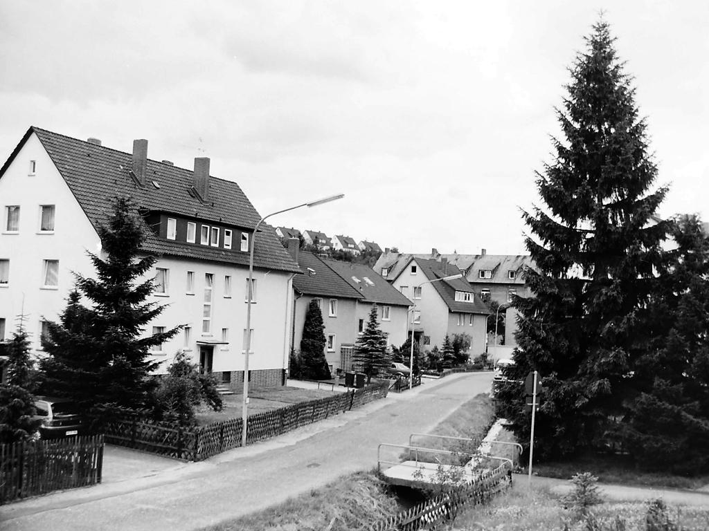 ImWambeck1986-08