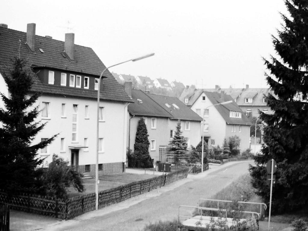 ImWambeck1986-10