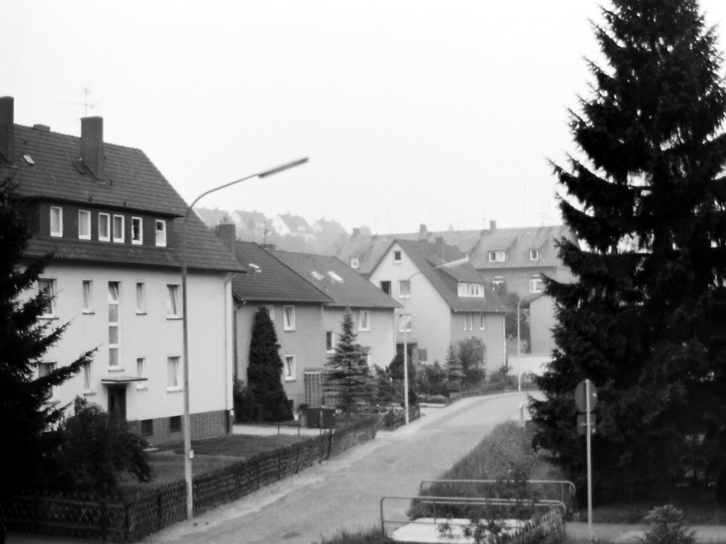 ImWambeck1986-11