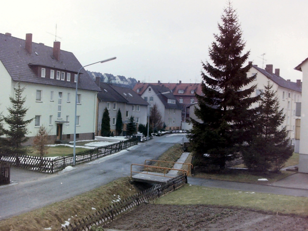 ImWambeck1986-19