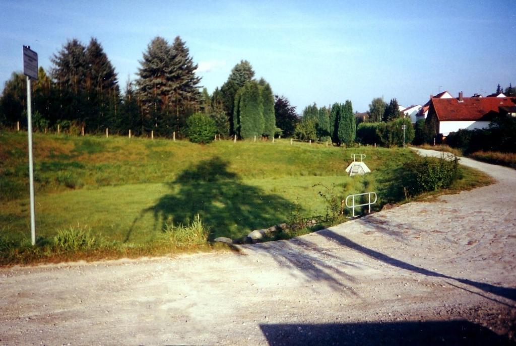 ImWambeck2002-03-Regenrückhaltebecken