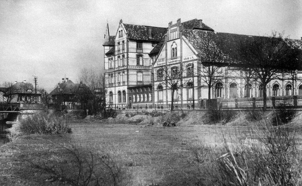 Kaiserhof1927-01