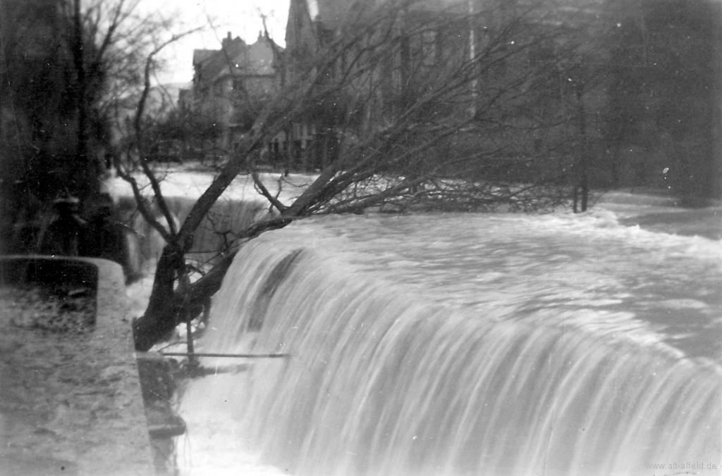 Kalandstr1946-02-08-02-Hochwasser
