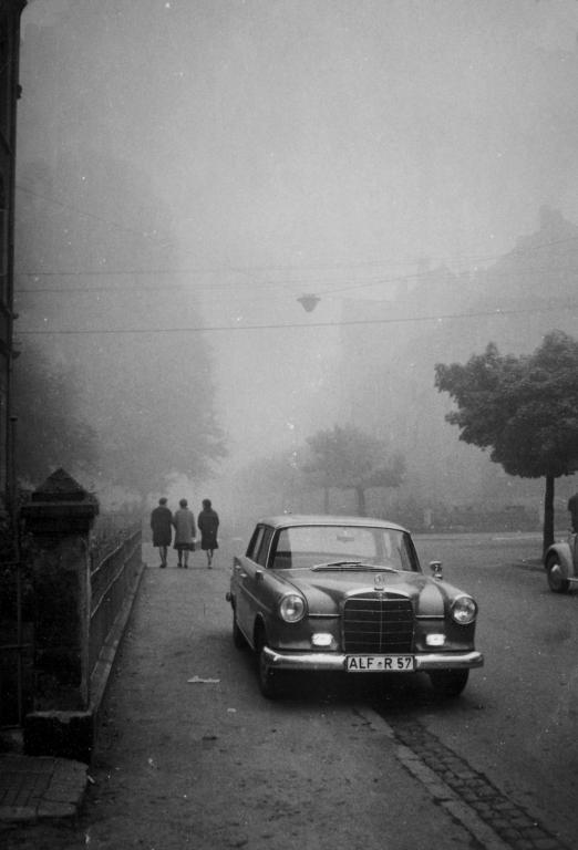 Kalandstr1961-01-Nebel