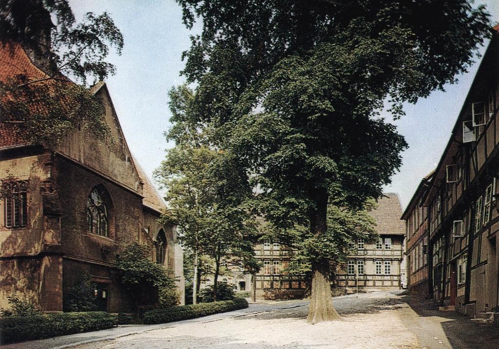 Kirchhof1960er-01