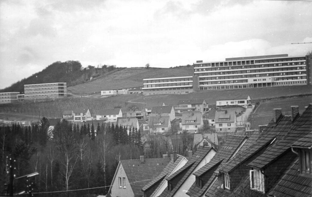 Krankenhaus1960er-02