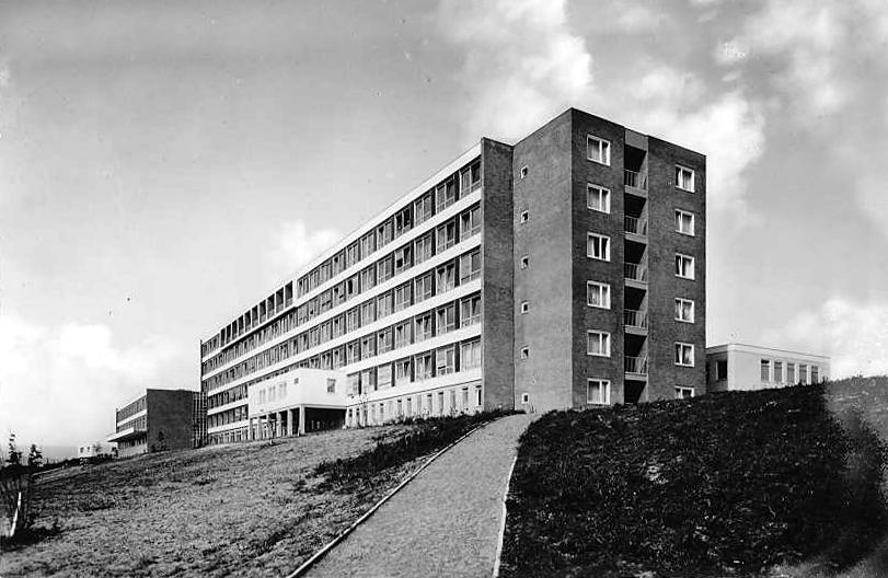 Krankenhaus1960er-05