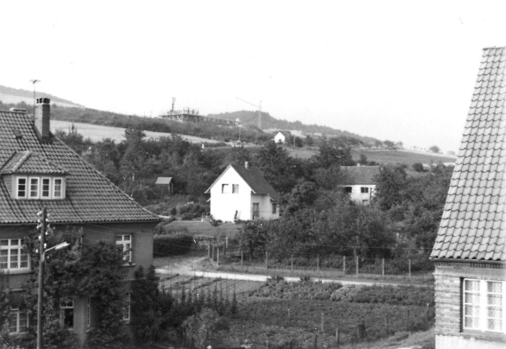Krankenhaus1961-01-vomStiegkamp