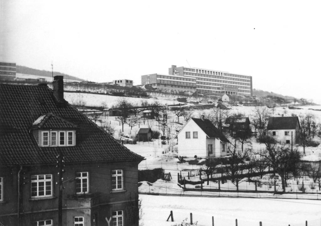 Krankenhaus1964-01-vomStiegkamp