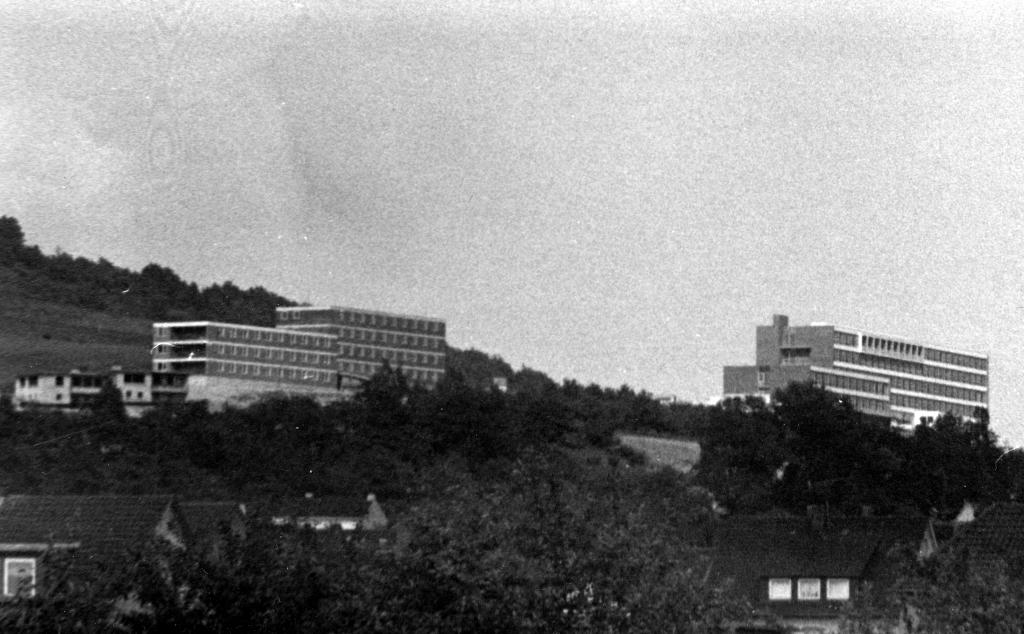 Krankenhaus1964-02