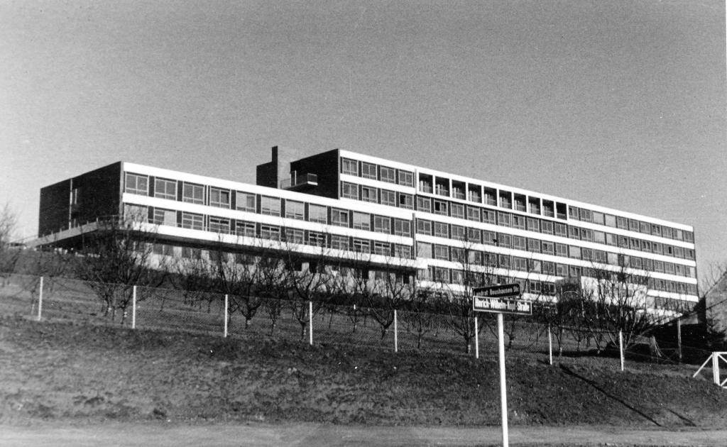 Krankenhaus1964-05