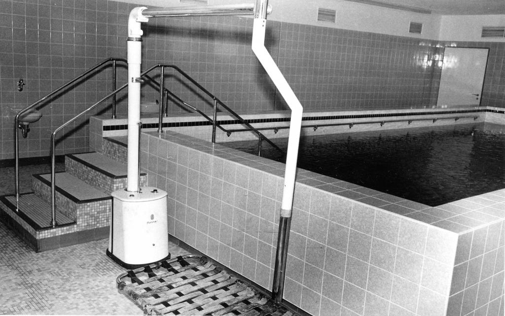 Krankenhaus1964-06-Innenansicht