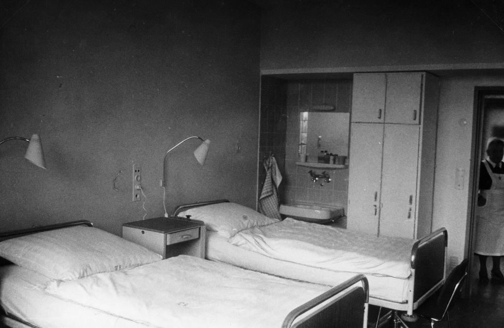 Krankenhaus1964-08a-Innenansicht