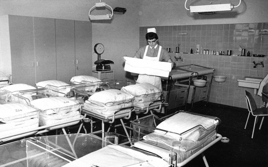Krankenhaus1964-12-Innenansicht