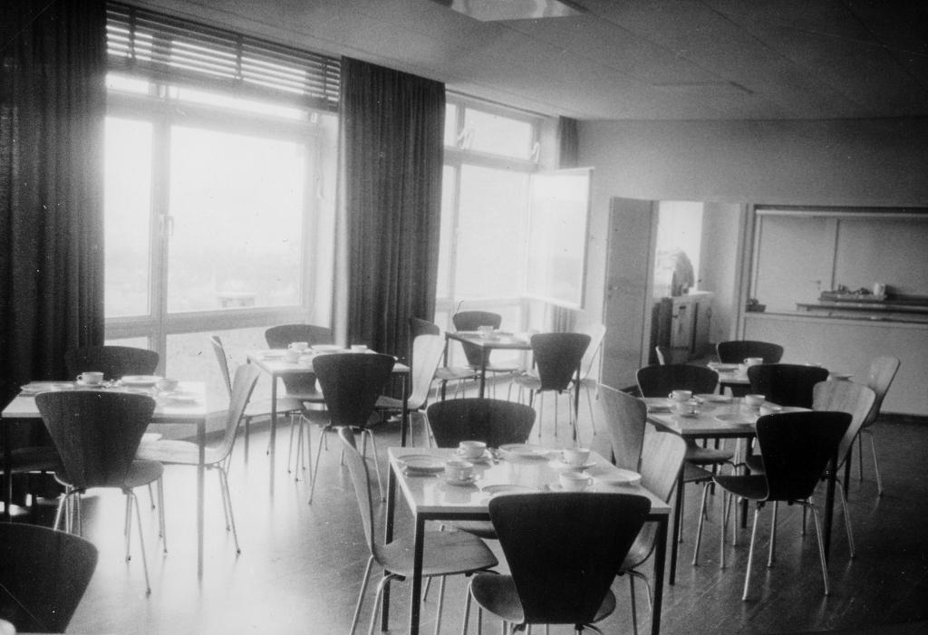 Krankenhaus1964-14-Innenansicht
