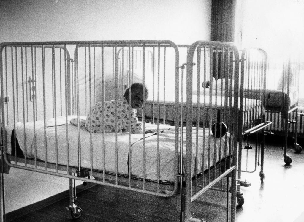 Krankenhaus1964-17-Innenansicht