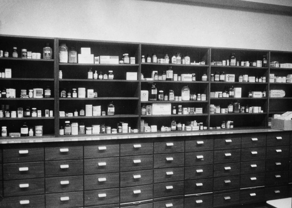 Krankenhaus1964-19-Innenansicht