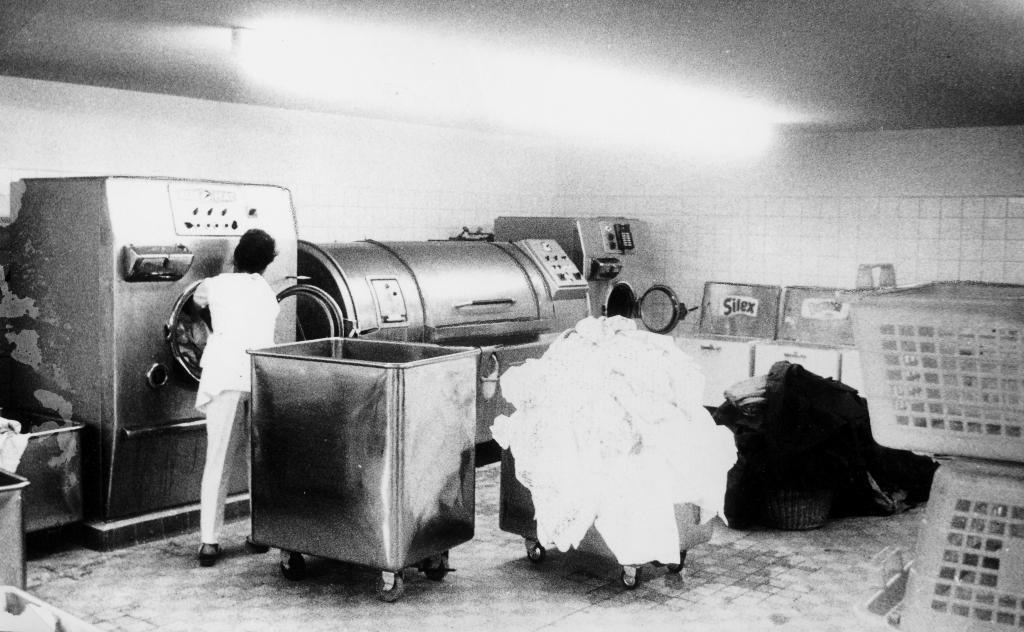 Krankenhaus1964-20-Innenansicht
