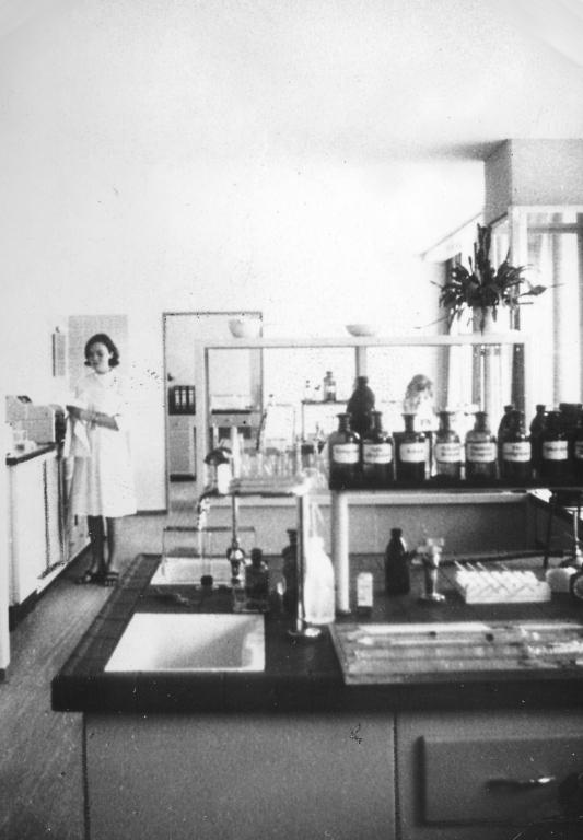 Krankenhaus1964-21-Innenansicht