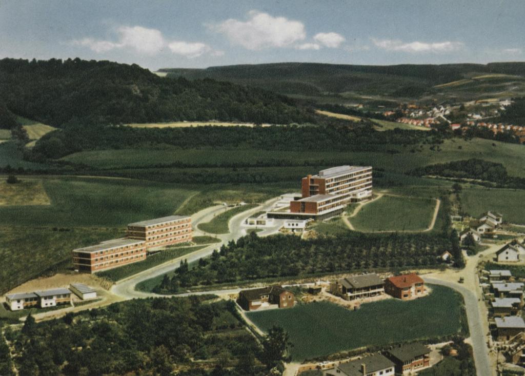 Krankenhaus1965-02