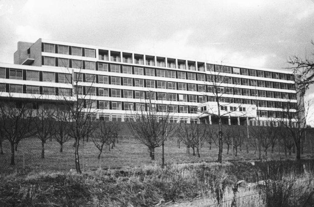 Krankenhaus1965-04