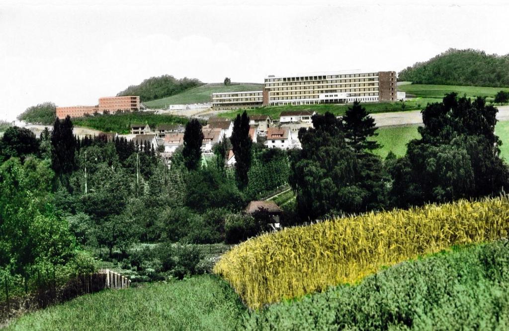 Krankenhaus1966-01