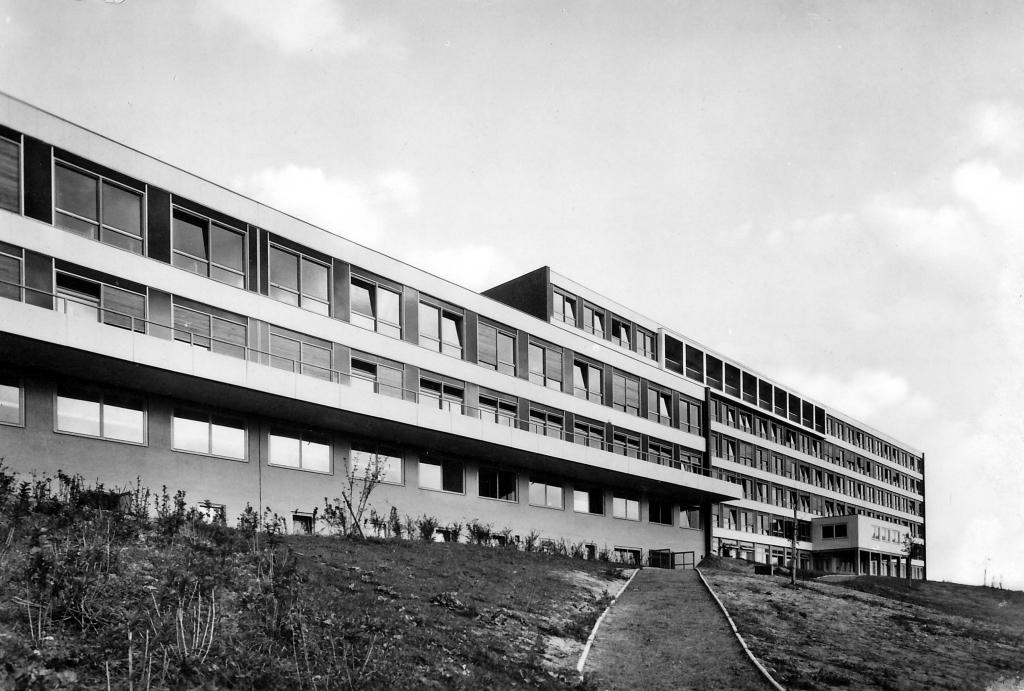 Krankenhaus1970-01
