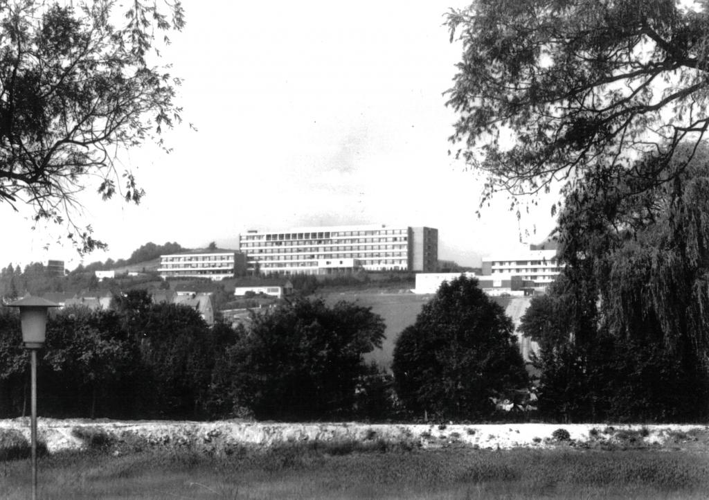 Krankenhaus1970er-01