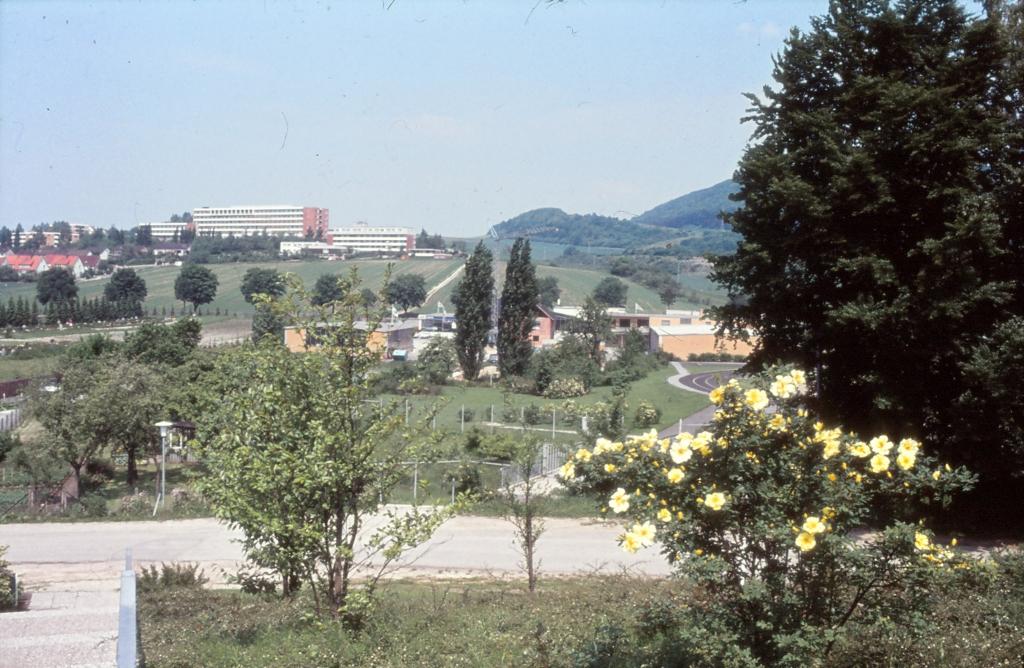 Krankenhaus1970er-10-vomGymnasium