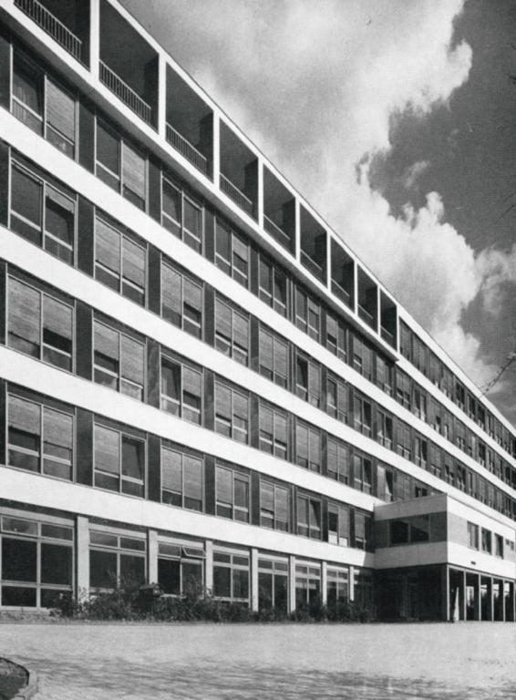 Krankenhaus1973-01